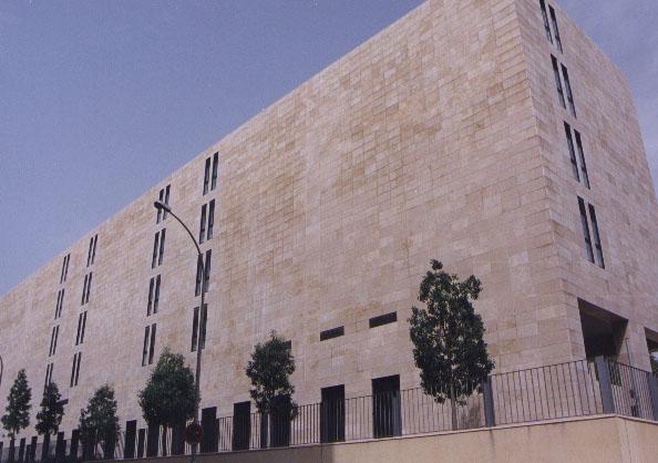archivo historico malaga